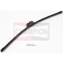 Щётка стеклоочистителя, со спойлером (Champion) ER48B01