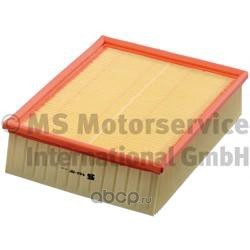 Воздушный фильтр (Ks) 50013144