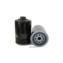 Фильтр масляный двигателя (Alco) SP980