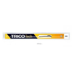 Щетка стеклоочистителя (Trico) TT500