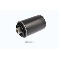 Масляный фильтр (Comline) EOF227