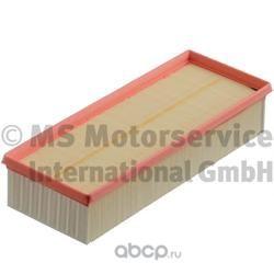 Воздушный фильтр (Ks) 50013608