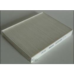 Фильтр, воздух во внутренном пространстве (Mecafilter) ELR7129