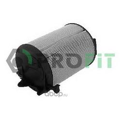 Воздушный фильтр (PROFIT) 15121039