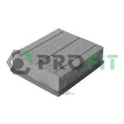 Воздушный фильтр (PROFIT) 15121009