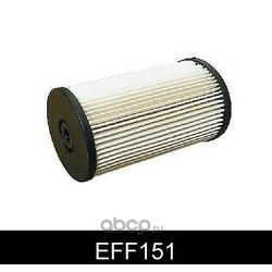 Топливный фильтр (Comline) EFF151
