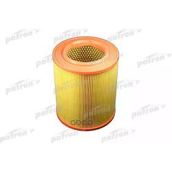 Фильтр воздушный AUDI: A8 2.8FSI/3.0/3.2FSI/3.7/4.2/4.2FSI/4.0TDI 02-10 (PATRON) PF1395