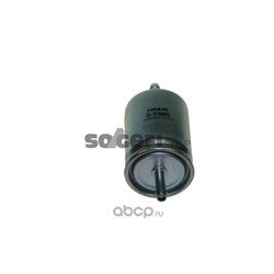 Фильтр топливный FRAM (Fram) G6400