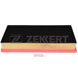 Воздушный фильтр (Zekkert) LF1269