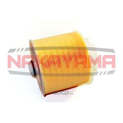 Фильтр воздушный (NAKAYAMA) FA134NY
