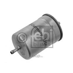 Топливный фильтр (Febi) 12648