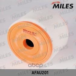 Фильтр воздушный AUDI A6 2.0 TDI/A6 2.0 TFSI (Miles) AFAU201
