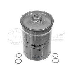 Топливный фильтр (Meyle) 1002010010