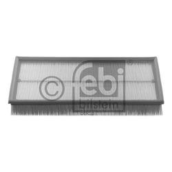 Воздушный фильтр (без флиса) (Febi) 14056