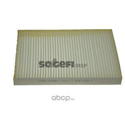 Фильтр салонный FRAM (Fram) CF9645