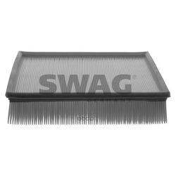 Воздушный фильтр (Swag) 99990008