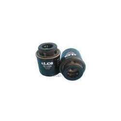 Фильтр масляный VAG (Alco) SP1350