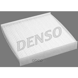 Фильтр частиц (Denso) DCF259P