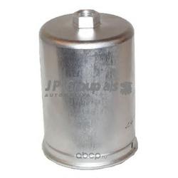 Топливный фильтр (JP Group) 1118701200