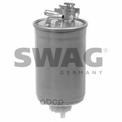 Топливный фильтр (Swag) 32921600