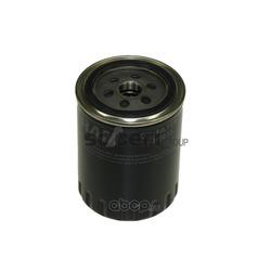 Фильтр масляный FRAM (Fram) PH5833