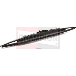 Стеклоочиститель AEROVANTAGE (Spoiler) 480mm упаковка блистер, 1 шт. (Champion) AS48B01