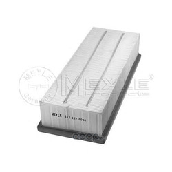 Воздушный фильтр (Meyle) 1121290040