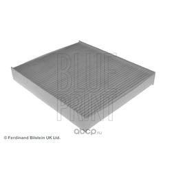 Фильтр, воздух во внутренном пространстве (Blue Print) ADV182512