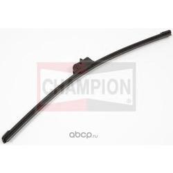 Щетка стеклоочистителя (Champion) ER51B01
