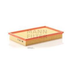Воздушный фильтр (MANN-FILTER) C29912
