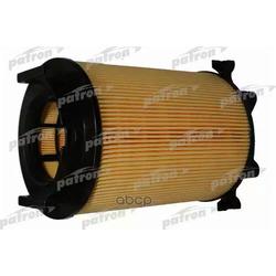 Фильтр воздушный (PATRON) PF1169