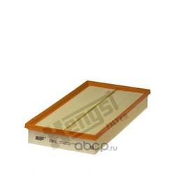 Воздушный фильтр (Hengst) E301L