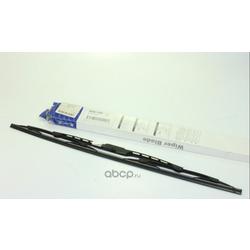 Щетка стеклоочистителя каркасная Basic (Hyundai-KIA) 9835017000