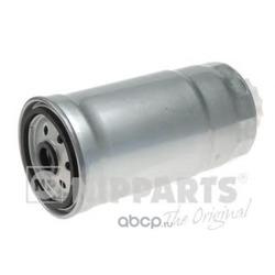 Топливный фильтр (Nipparts) J1330317