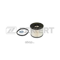 Топливный фильтр (Zekkert) KF5267