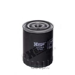 Масляный фильтр (Hengst) H20W06