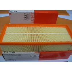 Воздушный фильтр (Mahle/Knecht) LX1211