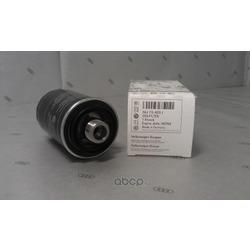 Фильтр масляный (VAG) 06J115403Q