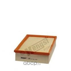 Воздушный фильтр (Hengst) E305L