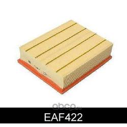 Воздушный фильтр (Comline) EAF422