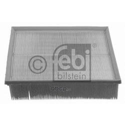 Воздушный фильтр (Febi) 23334