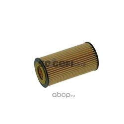 Фильтр масляный ECO FRAM (Fram) CH9911ECO