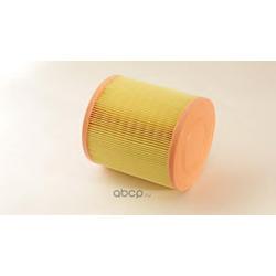 Воздушный фильтр (Klaxcar) FA164Z