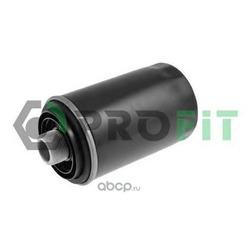 Масляный фильтр (PROFIT) 15410330
