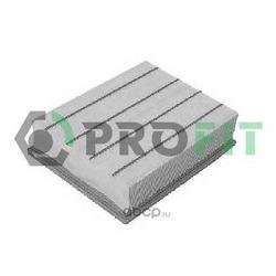 Воздушный фильтр (PROFIT) 15121030