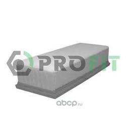 Воздушный фильтр (PROFIT) 15124037