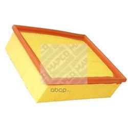 Воздушный фильтр (Mapco) 60035