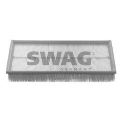 Воздушный фильтр (Swag) 32914056