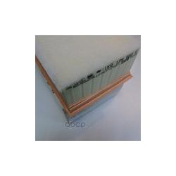 Фильтр. элемент возд. фильтра (VAG) 1K0129620E