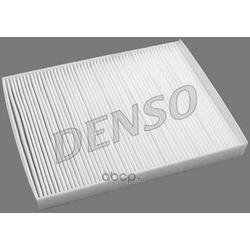 Фильтр салонный DENSO (Denso) DCF233P